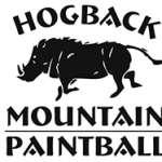 Hogback Logo