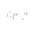 Hogback Mountain Logo